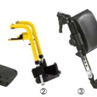VIAPLUS V12 Power Assist | Mobility for You