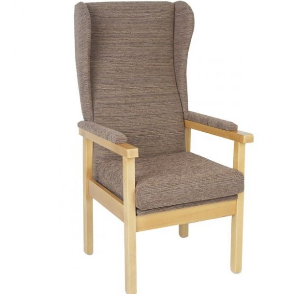 CosiChair Breydon Fireside Chair
