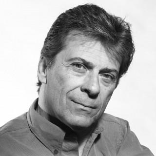 Rainer Kuschall