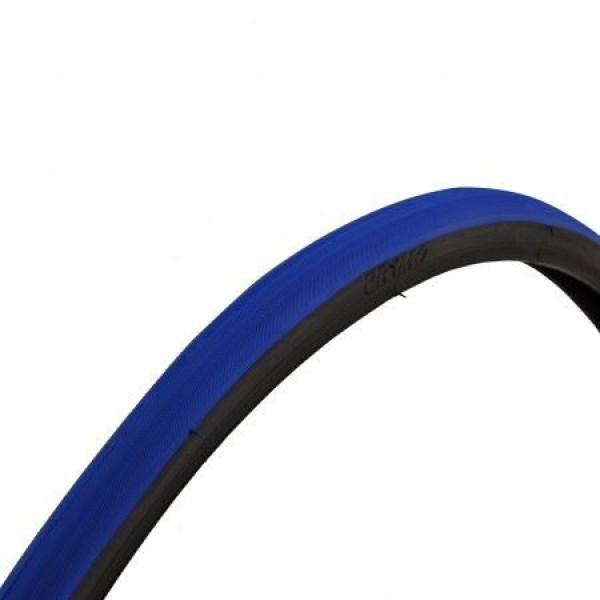 PR1MO Blue V-Trak Tyre 24 X 1 (25-540)