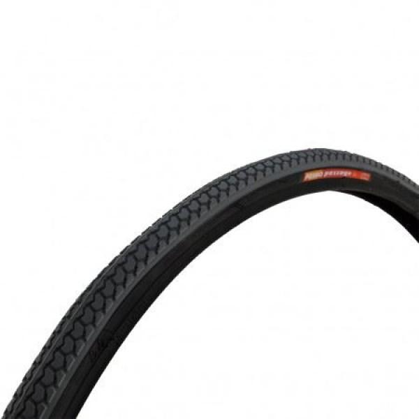 PR1MO Passage Tyre 24 X 1 (25-540)