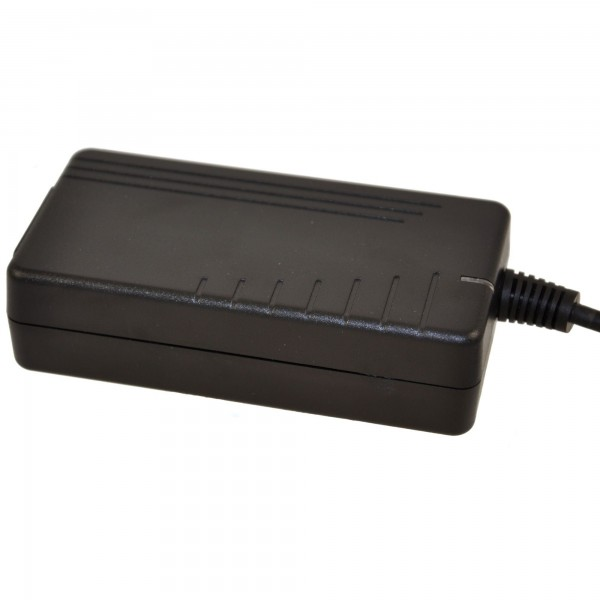 Black Box Battery Charger 24V 2 Amp