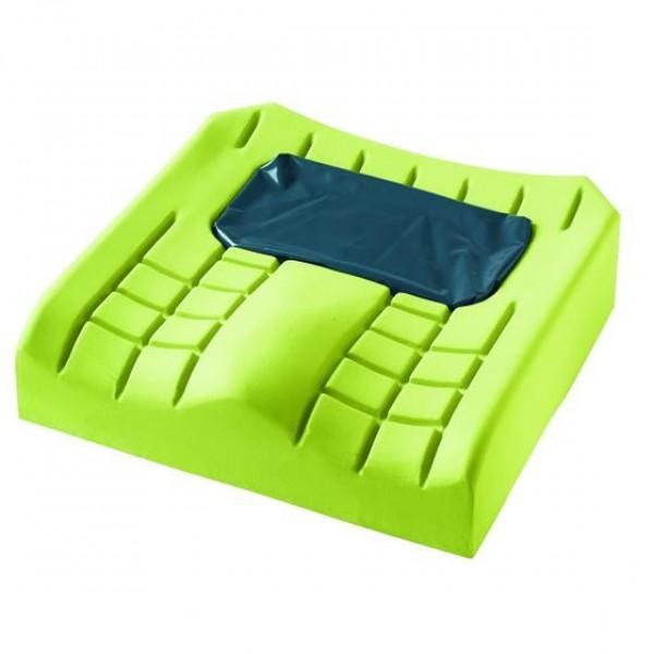 Invacare Matrx Flo-tech Plus Cushion
