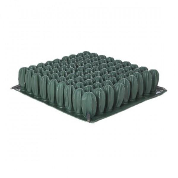 Invacare Aero-tech Uno Cushion