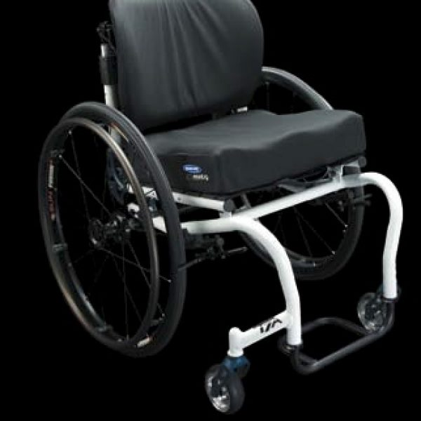 Invacare Matrx Seating Series