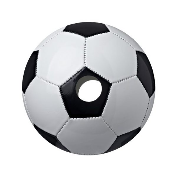 Football Decal Spoke Protector