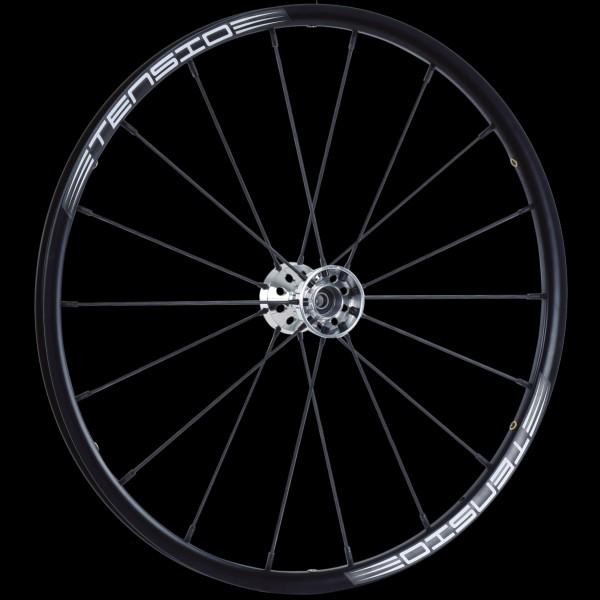 MBL Tensio Standard Wheel 24″