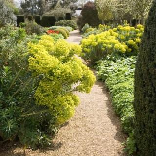 loseley_2012_garden_path_richard_kluczynski_600