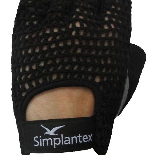 Athletic Wheelchair Gloves