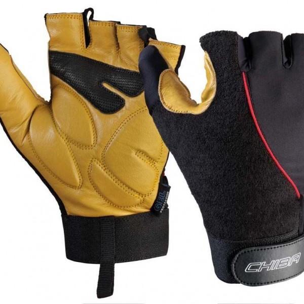 Argon Childrens Wheelchair Gloves