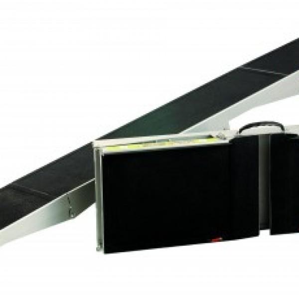 RAMP4 1800mm (72″) Compact 2 Ramp