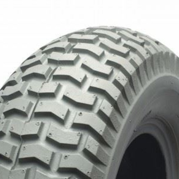 CST 13/500 X 6 Grey Block Tyre