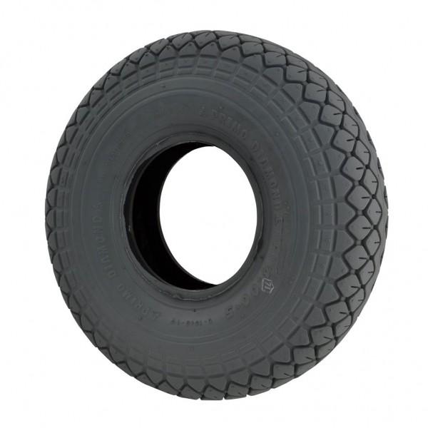 Innova 400 X 5 Grey Block Tyre