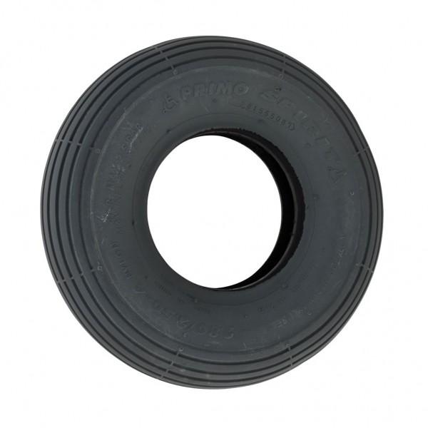 CST 280/250 X 4 Grey Rib Tyre