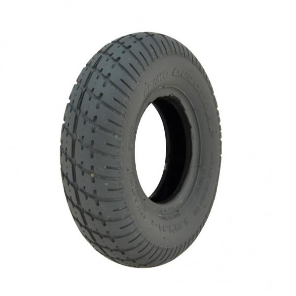 PR1MO 280/250 X 4 Grey Duratrap Tyre