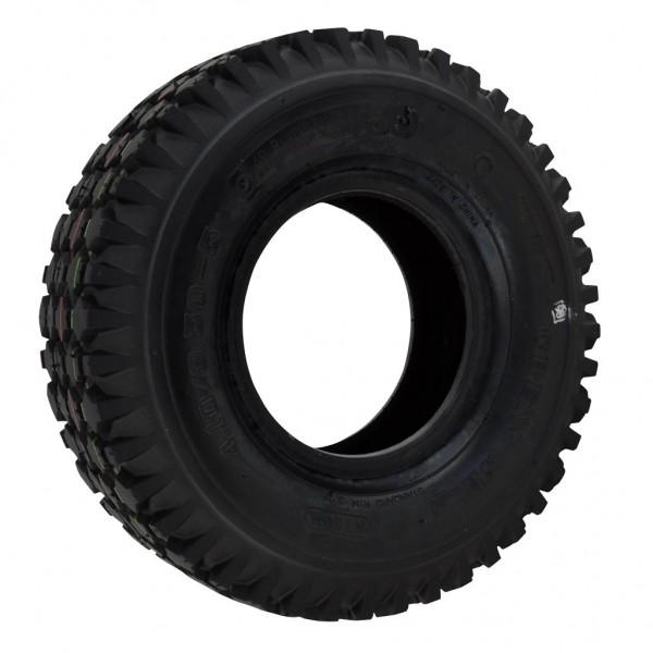 CST 410/350 X 5 Black Block Tyre
