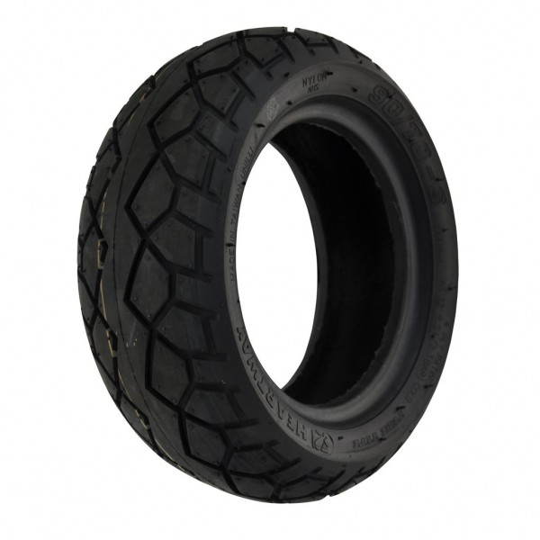 Unilli 90/70 X 6 Black Tyre