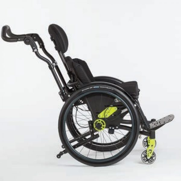 COMET PRO Mobility Scooter