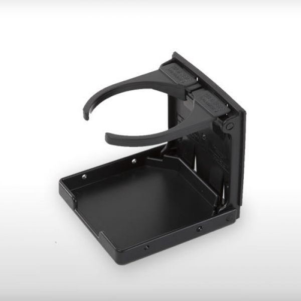 Invacare Mobility Scooter Foldable Cup Holder