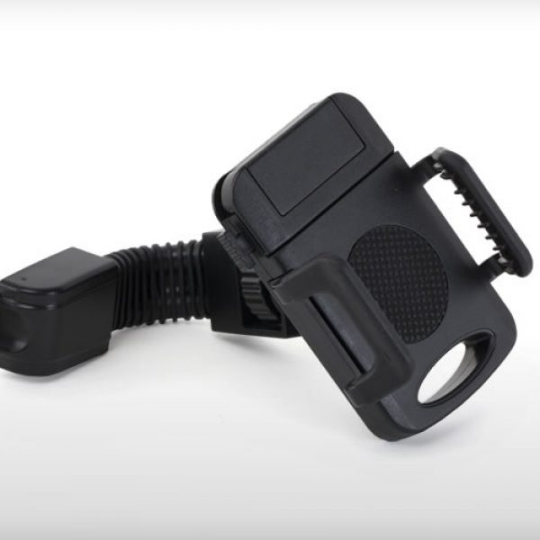 Invacare Mobility Scooter Smartphone Holder