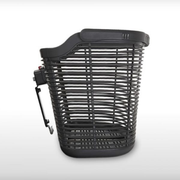 Invacare Mobility Scooter XL Front Basket