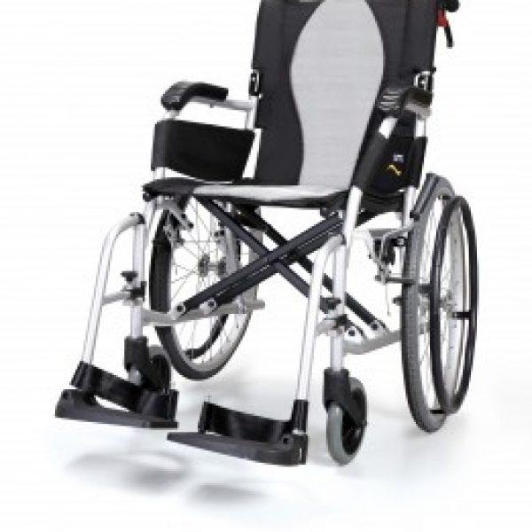 Karma Mobility Ergo Lite 2 Self Propel