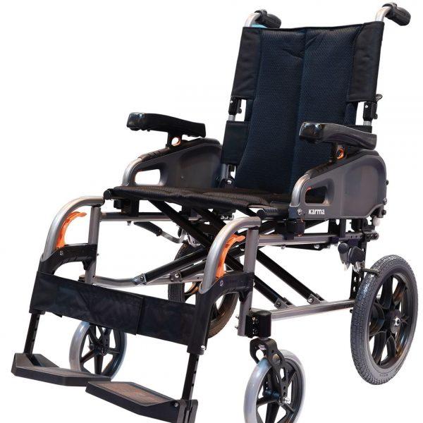 Karma Mobility Flexx Heavy Duty Transit