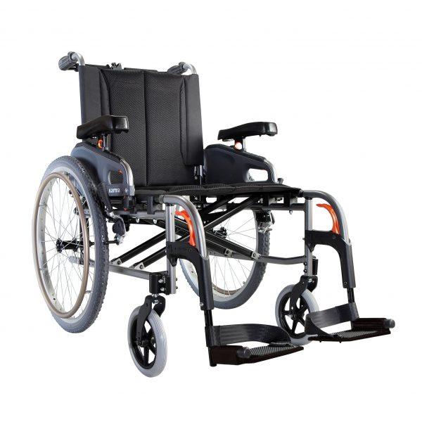 Karma Mobility Flexx Heavy Duty Self Propel