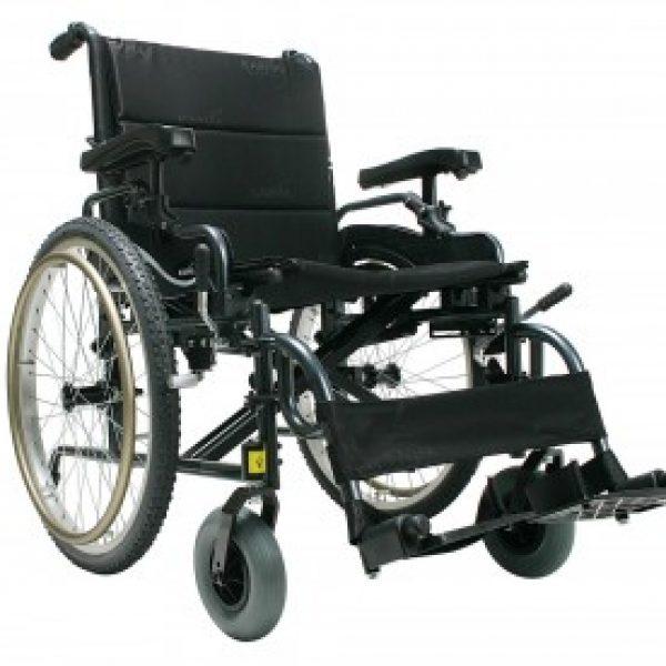 Karma Mobility Martin Heavy Duty Self Propel
