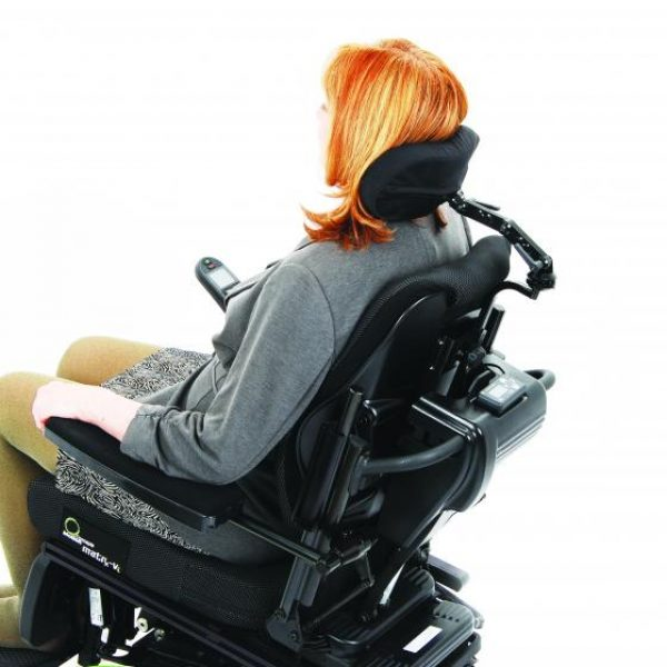 WHITMYER Headrest   Mobility for You