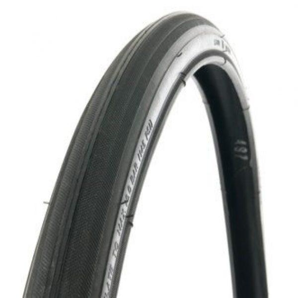 Schwalbe Grey Tyre 22 X 1 (25-489)