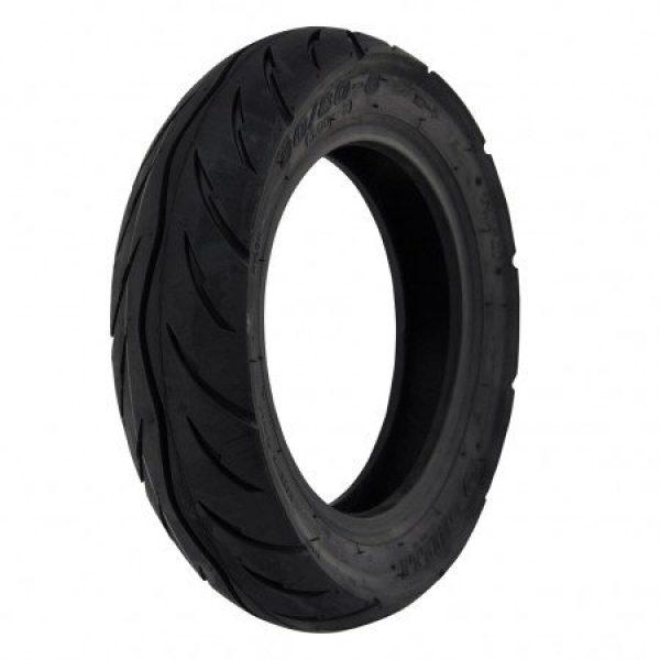 Unilli Black Tyre 80/80 X 8