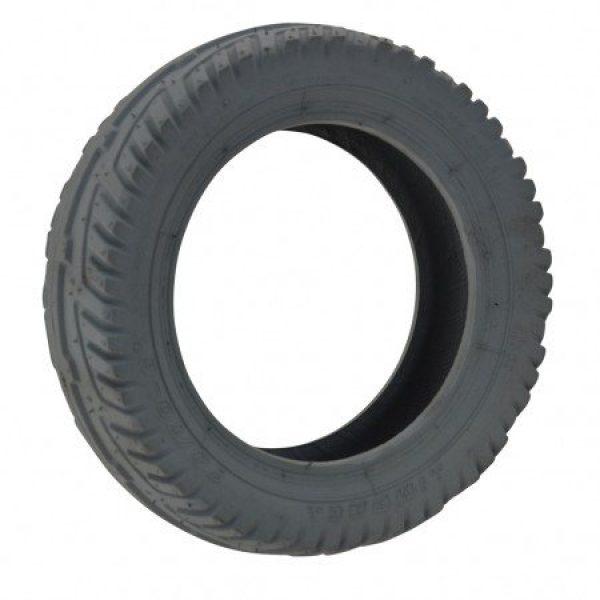 Impac Grey Tyre 75/70 X 6