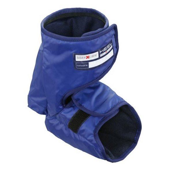 Invacare Maxxcare Pro Heel Boot