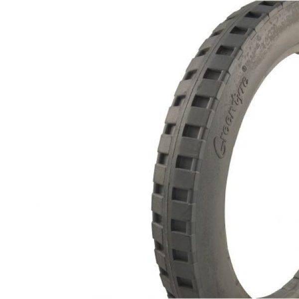 Grey Ranger Tyre 16 X 2.125