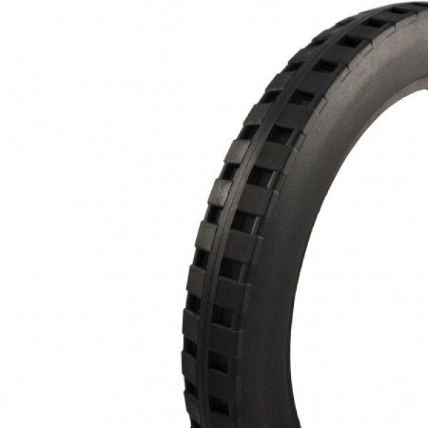 Black Ranger Tyre 16 X 2.125