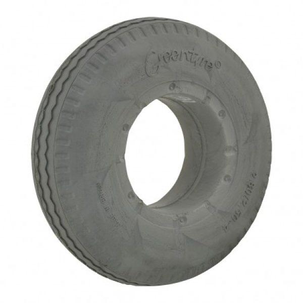 Grey Foy Tyre 250 X 4