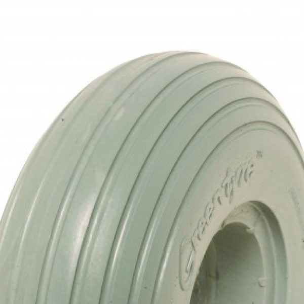 Grey Dawn Tyre 300 X 4