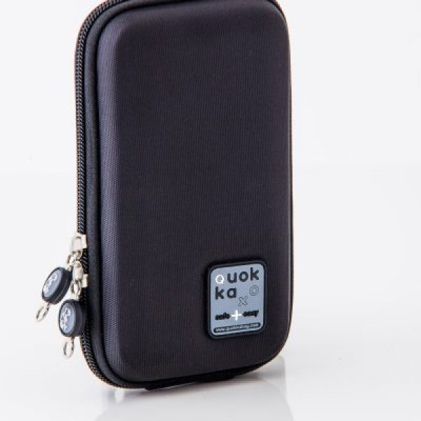 Quokka Smart Phone Bag