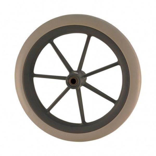 Colson 190mm Narrow Profile Ultralight Wheel & Tyre