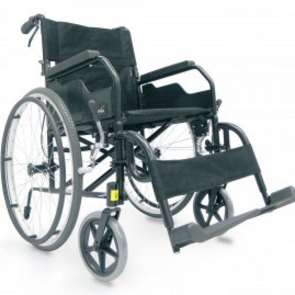 Karma Mobility Robin Self Propel