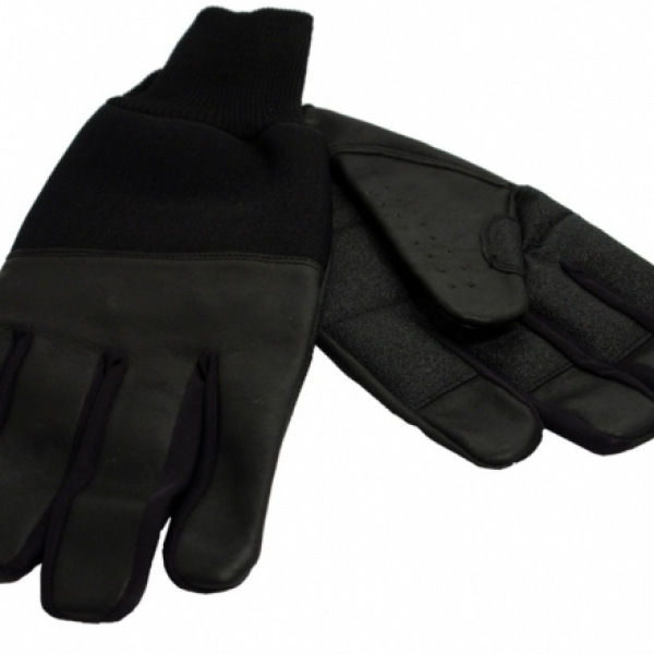 Able 2 Revara Sports Leather Winter Glove
