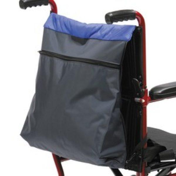 Wheelchair Comfort Holdall
