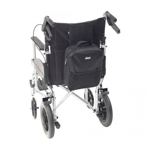 Compact Mobility Bag