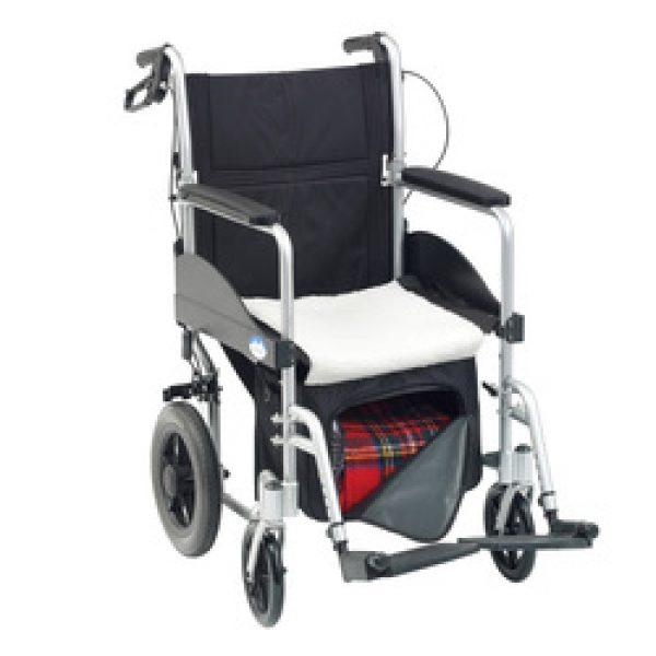 Wheelchair Underseat Bag