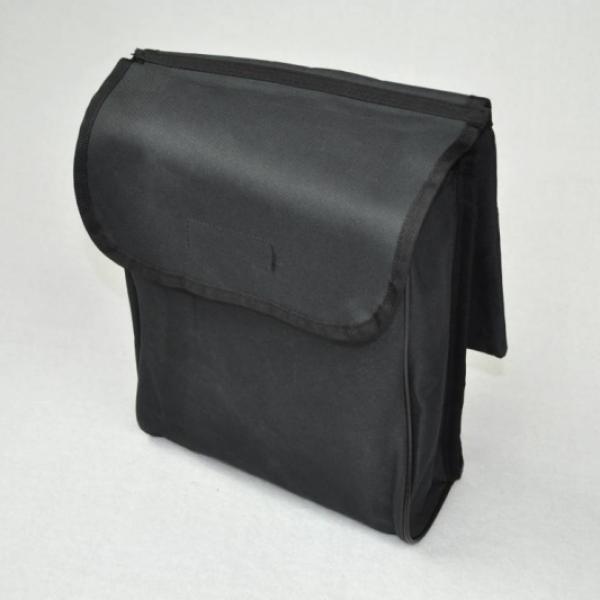 Splash Mobility Scooter Pannier Bag