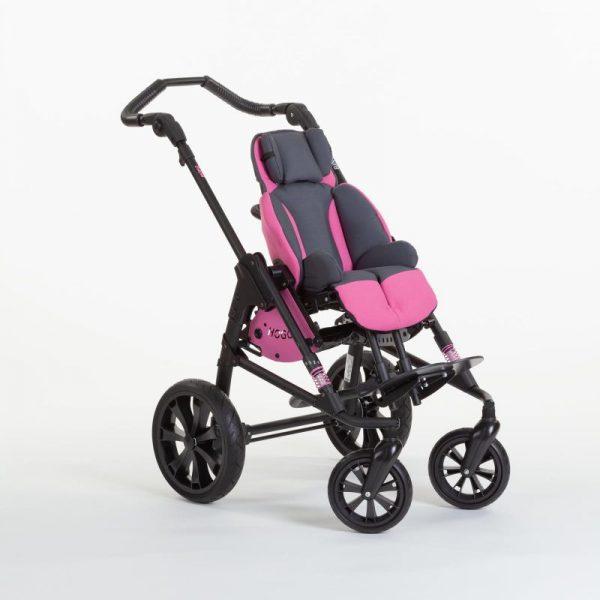 BINGO EVOLUTION Mini Special needs Pushchair