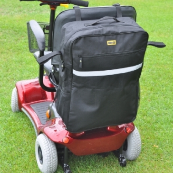 Mobility Scooter Bag – Giant