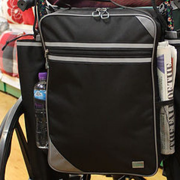 Flexi Mobility Bag Regular