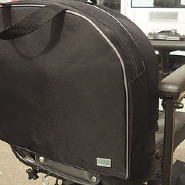 Contour Mobility Scooter Bag